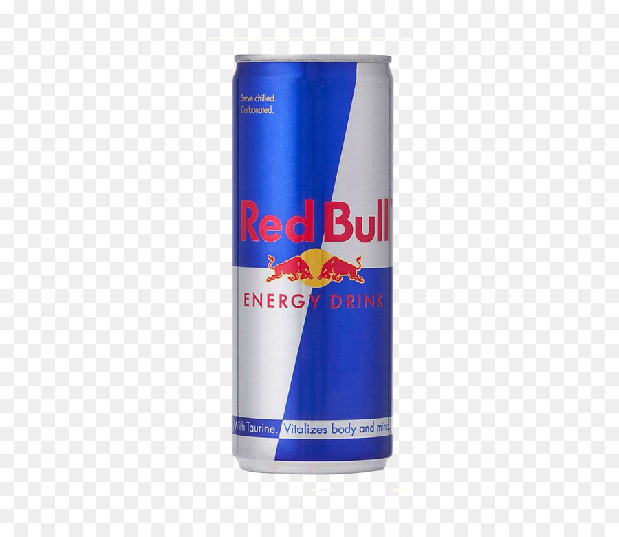 kisspng-red-bull-energy-drink-drink-can-tin-can-p-5b74b1889e6a86.2160037715343742806489